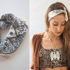 retro headbands shop 1950s headbands on wanelo