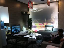 The Sofa Store Foshan Navia Furniture Industry Co Ltd