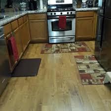 prestige flooring 37 photos flooring 9816 business park dr