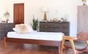 Furniture In The Bedroom Design Inspiration And Random Goodness Blog Furnish Forward By