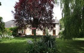 chambre d hote suisse normande chambre d hôtes la cuvinière à bazoches au houlme bocage suisse
