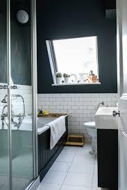 black bathroom design ideas white black bathroom ideas nurani org