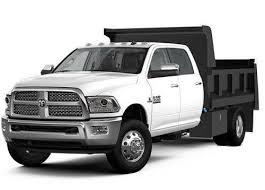 dodge trucks ram trucks trucks work trucks cargo vans