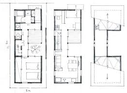 Row House In Sumiyoshi - tadao ando machiya misfits u0027 architecture