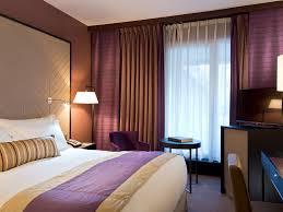 luxury hotel strasbourg u2013 sofitel strasbourg grande ile