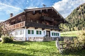 Suche Ein Haus Zum Kaufen Huettenprofi De Almhütten Berghütten Skihütten Und