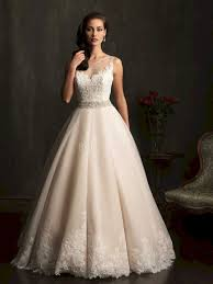 wedding gown design lace gown wedding dress design oosile
