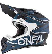 oneal motocross boots oneal motorcycle motocross sale online for cheap price oneal