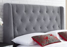 home decorators ottoman richmond upholstered winged ottoman storage bed 479 00