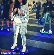 lexus hoverboard bloomberg hovertraxing