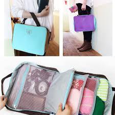 Pennsylvania travel pouch images Product image travel pinterest shoulder bags shoulder and bag jpg