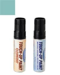 cheap subaru legacy touch up paint find subaru legacy touch up