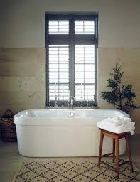 popular bathroom designs modern bathroom design trends and popular bathroom remodeling ideas