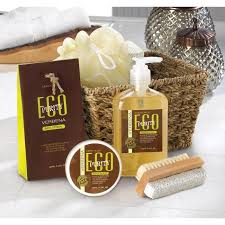spa gift sets eco purity verbena bath spa gift set