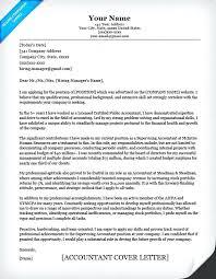 sample resume for bookkeeper accountant u2013 topshoppingnetwork com