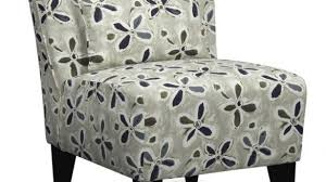 free living room 104 best accent chair images on pinterest accent
