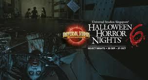halloween horror nights singapore stuff your favorite halloween destination found abs cbn