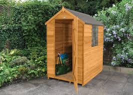 Outdoor Sheds For Sale by Cheap Garden Sheds 17 Best 1000 Ideas About Cheap Garden Sheds On