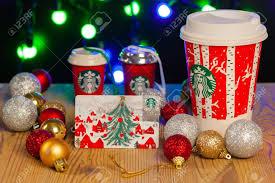 ornaments starbucks ornaments starbucks