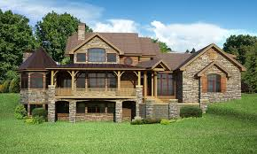 4 bedroom craftsman style house plans luxamcc org