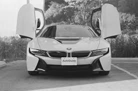 Bmw I8 Headlights - 2017 bmw i8 review autoguide com news