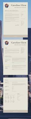 whats a cv 77 best resume folio inspiration images on resume
