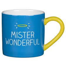 100 mug designer don u0027t touch my fucking mug mug