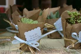 baby shower gifts for guests baby shower favors baby shower shower favors