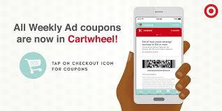mobile target web black friday target deals targetdeals twitter