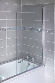 100 bath shower screens uk april identiti2 shower bath shower screens uk bath shower screen