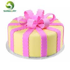 cake ribbon fondant ribbon cutter sugarcraft cake decorating tools