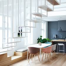 how to design home interior pictures of home interior design