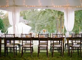 chairs and tables for rent rent farm tables farmhouse table goodwin events