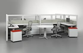 Office Furniture Workstations by 4 Points To Remember While Buying Office Furniture