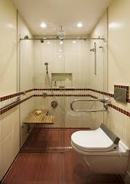 bathroom design boston universal design