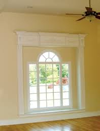 wooden window design for home design and planning of houses