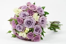 Wedding Flowers Budget Planning Your Wedding Flower Budget