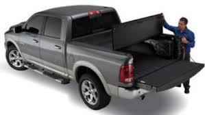 best black friday deals on tonneau covers tonneau covers truck bed covers pickup tonneau covers