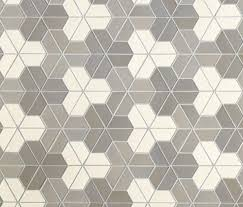 tile patterns dwell tile patterns by heath ceramics popsugar home