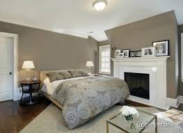 Blue Gray Paint For Bedroom Living Room Blue Grey Walls Grey - Best wall colors for bedrooms