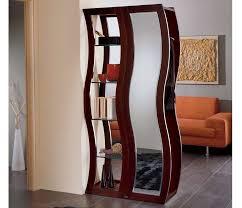 Modern Room Divider Italian Room Divider Ef Wind T