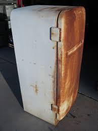 k hlschrank 50er design der 50er jahre kühlschrank derlange 313 seite 1