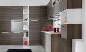 10 best kitchen appliances to get now