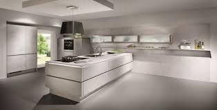 cuisine en ligne 3d cuisine en ligne 3d logiciel d cuisine gratuit francais