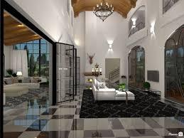 home design tool online 20 best planner 5d designs living rooms images on pinterest