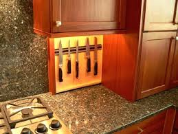 kitchen knives storage kitchen knives storage golbiprint me