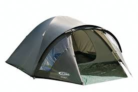 4 person tent with porch screen small coleman teamns info