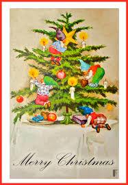 printable christmas cards and funny christmas sayings