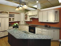bathroom design showrooms kitchen cabinet showroom yorktowne cabinetry dealer kitchen