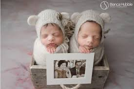 Newborn Photography Atlanta Atlanta Ga Newborn Photographer Sami And Salma Bianca Hubble